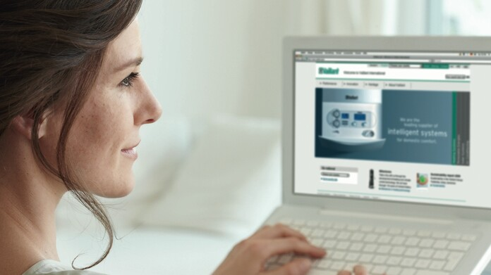 //www.vaillant.fi/media-master/global-media/vaillant/promotion/people/people10-4561-01-45559-format-16-9@696@desktop.jpg