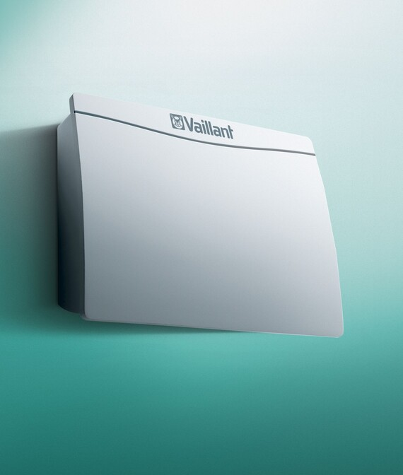 //www.vaillant.fi/media-master/global-media/vaillant/upload/2015-07-15/emotion/control14-12220-01-502328-format-5-6@570@desktop.jpg